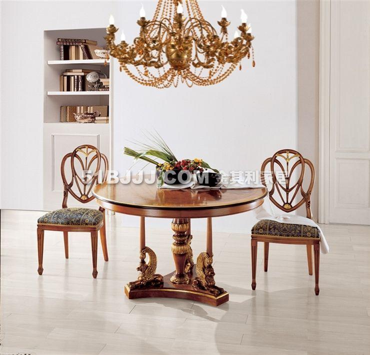 餐厅 餐桌 家具 装修 桌 桌椅 桌子 402_385